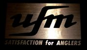 UFM��������