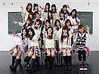 大声ダイヤモンド 〜AKB48〜