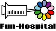 Fun-Hospital