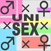 ユニセックスなエロゲ作る