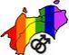 ゲイ四国 (gay only)