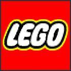 LEGOブロック