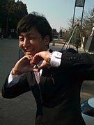 2011年入社会!!明楽元ッッッ!!