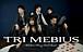 Tri Mebius【トライ・メビウス】