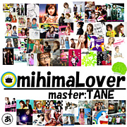 mihimaLover