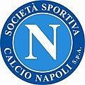 SSCナポリ