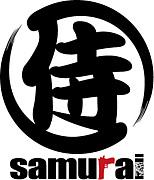 居酒屋侍 ~SAMURAI~