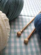 knit*unit