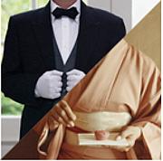 噂のホテル旅館.com