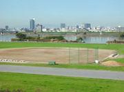 都島工業軟式野球部