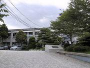 合川小学校93年度卒業生