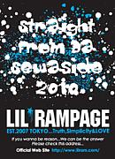 LIL' RAMPAGE