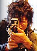 写真で日本中を旅行する