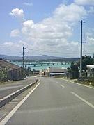 """沖縄""""北部""""のコスプレイヤー"""