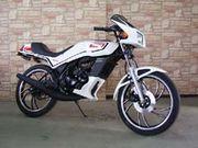 旧型RZ50(5R2)