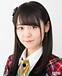 AKB48 チームB  西川怜