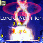 Lord of Vermilionͧ�β�
