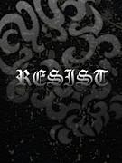 ‡原宿RESIST‡