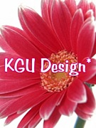 KGU  Design*