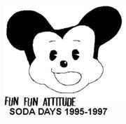 Fun Fun Attitude