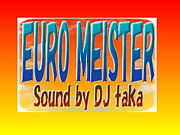 EURO MEISTER 〜Internet Live〜