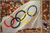 福岡で、オリンピックを。