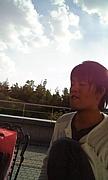 吉澤のあご