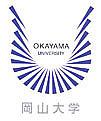 岡山大学薬学部2009年度生