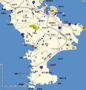★三浦半島サイクリング★