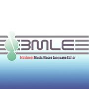 3ML EDITOR USERS
