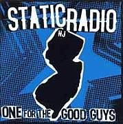 STATIC RADIO NJ