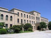 神戸大学経営学部 06年度入学