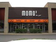 MOMO2 -the spot-