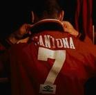 Manchester United   No. 7