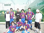 FC.JOY