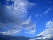 雲【Cloud】