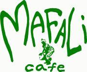 MAFALi cafe