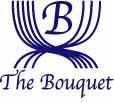 The Bouquet倶楽部