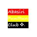 Abasiri Fun Run Club