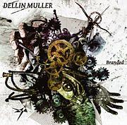 DELLIN MULLER