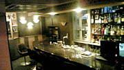 歌舞伎町隠れ家的バー