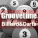 Groovetime