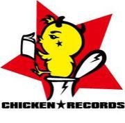 CHICKEN RECORDS