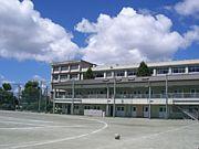 横須賀大津高校ハンドボール部