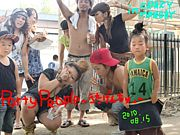 Party People~うたげんちゅ。~