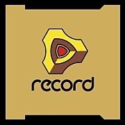 Propellerhead Record