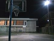 2008年卒 維孝館中学校