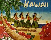 ★HAWAIIに移住計画★