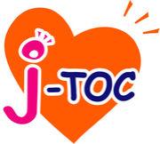 ?J−TOC