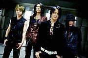 ◆HAPPY SWING-music-◆